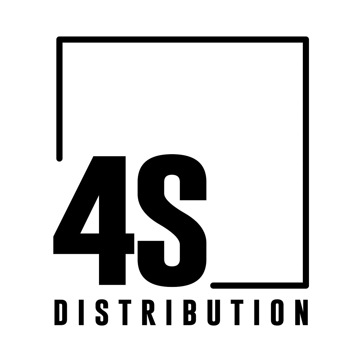 4s distribution